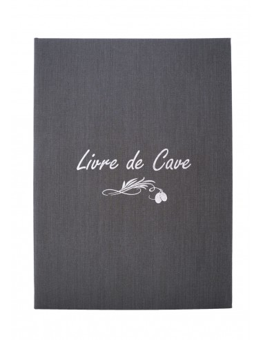 Marquage cartes outil 100 x 100 mm