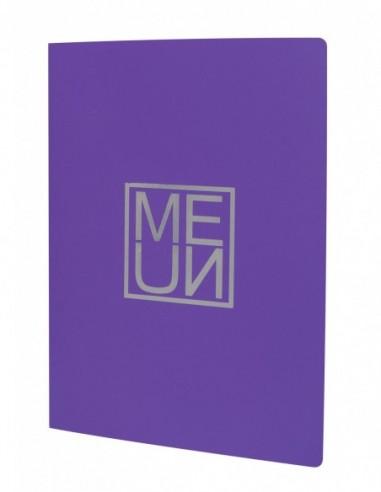 Cordoba A4 - violet